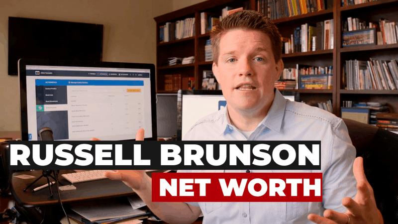 russell-brunson-net-worth